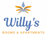Willys_Rooms_Logo (1)